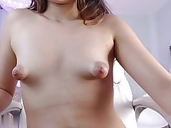 19 yrs age-old cam-slut extrem..