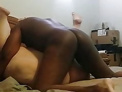 Cumming everywhere a waxen bbw