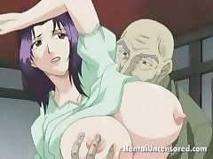 Sweety hentai neonate wide..
