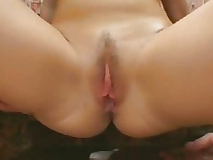 Pussy Creampie Compilation - 27..