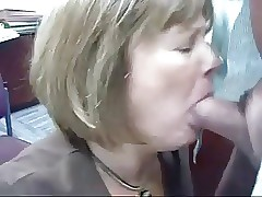 Adult Admirer #71 (Two vids for..
