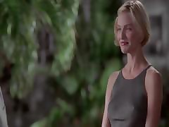Cameron Diaz - There's..