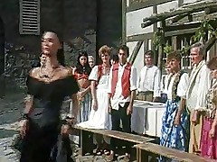 Carmen (1998) Influential Fruit..