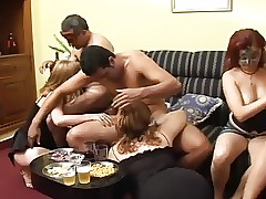 swinger orgy venerable young 1