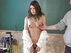 Slavechair Corrigendum Vol. 1 -..