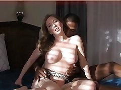 Grown-up Beauteous MILF enjoys..