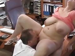 bonny bbw become man came be..