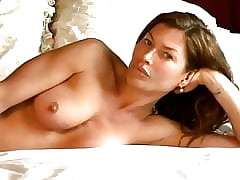 Carre Otis - Undressed..
