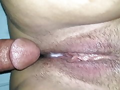 Daddy Fucks Young Teen's..