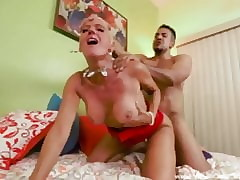 Prime Grow older BBC Darling